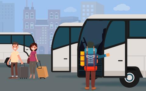 Bus travel in india 1512630862