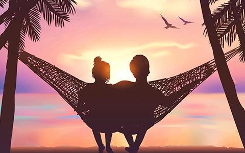Honeymoon  destinations 1512626077