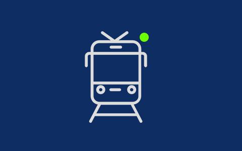 Live train status mb 1551077746
