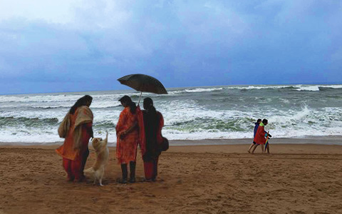 Message board best monsoon beaches of west bengal 1532065993