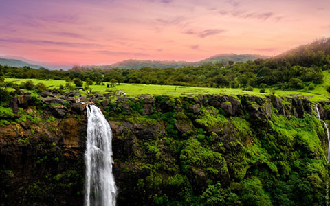 Message board best places to enjoy pune monsoons 1533534826