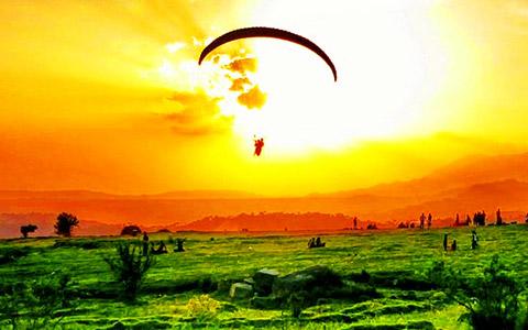 Message-board_beyond-paragliding-in-bir-billing-1513229774