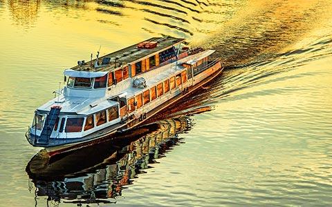 Message board brahmaputra river cruise 1536812443
