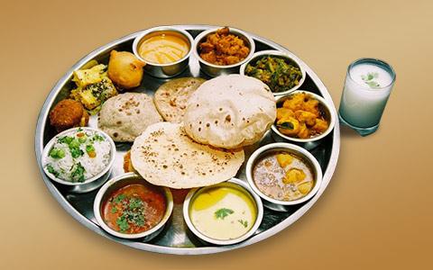Message-board_gujrati-thali-in-ahmedabad-1527834558