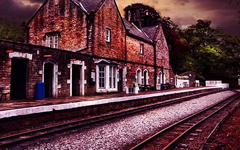 Message board haunted railway stations of india 1535716034