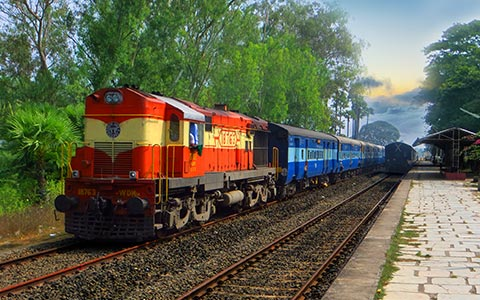 Message board indian railways rules you never knew 2 1530180135