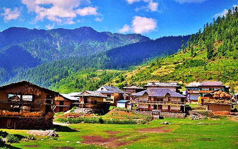 Message board lesser known tourist places of himachal 1541401531