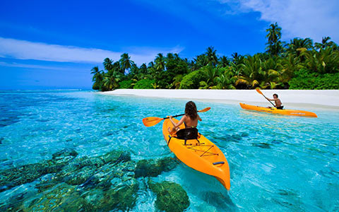 Message board must visit tourist places in lakshadweep 1536039386