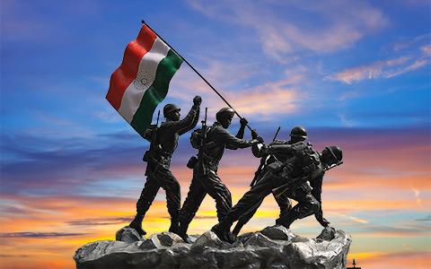 Message board must visit war memorials of india 1533962181