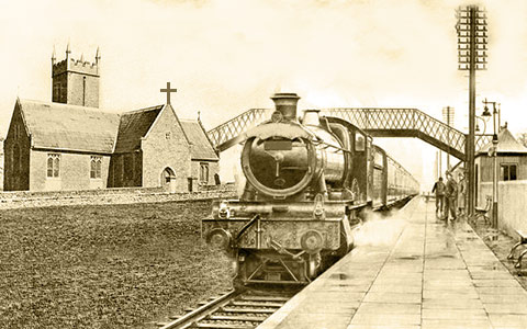 Message-board_railway-stations-named-after-churches-1513921520