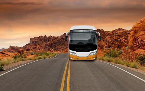 Message board scenic bus routes of gujarat 1531289002