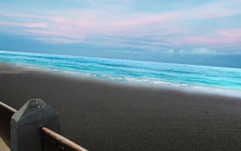 Message board secret beaches of gujarat 1533276020