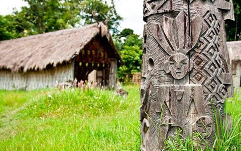 Message-board_senapati-tourist-attractions-1528869877