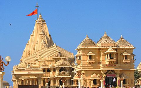 Message-board_somnath-temple-in-gujarat-1524552043