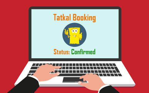 Message board tatkal booking tips 1539322896