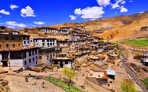 Message-board_tourist-gems-of-spiti-valley-1519710498