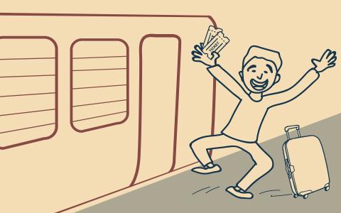 Message-board_unknown-train-travel-concessions-1515132562