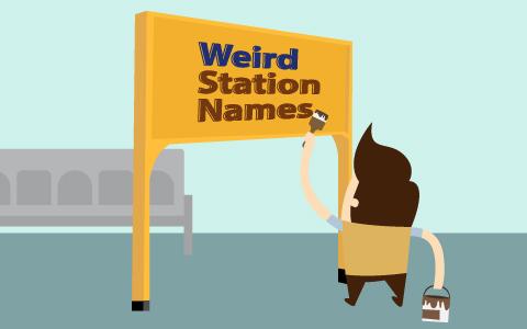 Message-board_weird-railway-station-names-1515995367