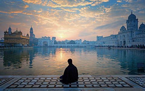 Ry bulletin 48 hours in amritsar 1543299584