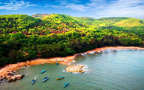 Ry bulletin beach holidays in gokarna 1544420279