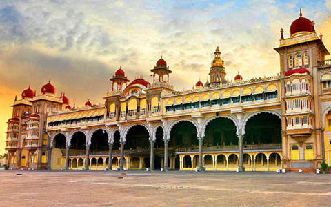 Ry bulletin best places to visit in mysore 1542865220