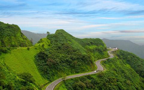 Ry bulletin best road trips in maharashtra 1547185317