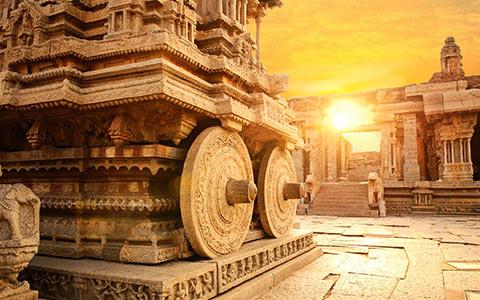 Ry bulletin konark sun temple 1545891447