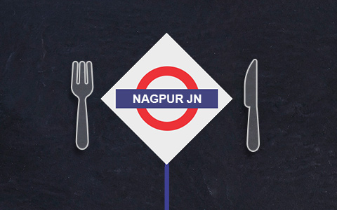 Ry bulletin must taste dishes at nagpur 1553842543