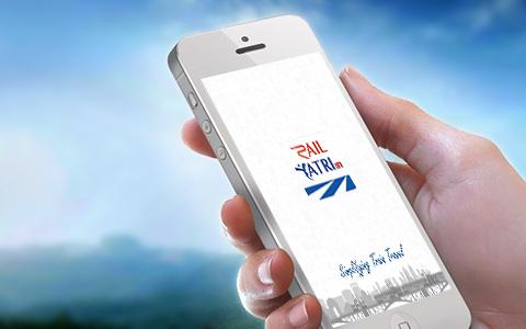 Ry bulletin on the go travel app 1548998491