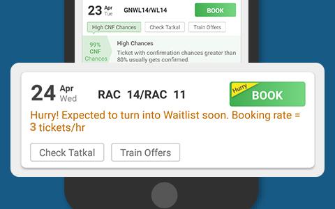 Ry bulletin railyatri booking rate 1555650754