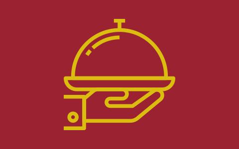 Ry bulletin railyatri food on train ordering 1550812696