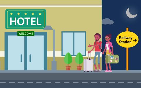 Ry bulletin railyatri hotels by hours 1556689312
