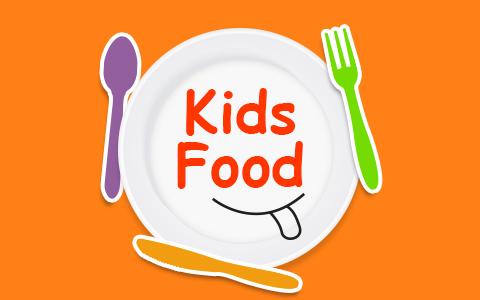 Ry bulletin railyatri kids food menu 1557727568