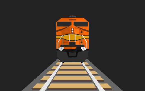 Ry bulletin railyatri train eta 1553577384