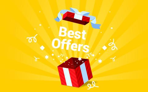 Ry bulletin railyatri honest offers 1554095590
