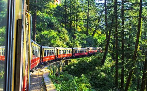Ry bulletin scenic train journeys to northeast india 1546584185