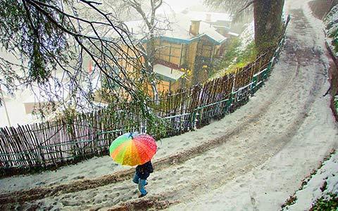Ry bulletin shimla in winters 1544162442