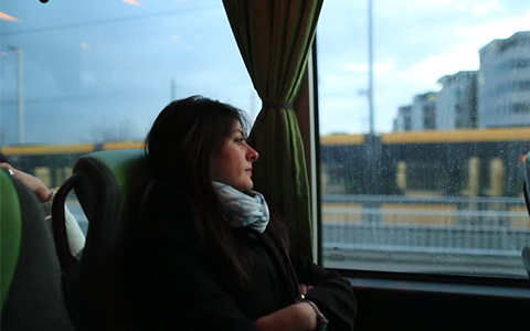 Ry bulletin smart bus and female safety 1556861059