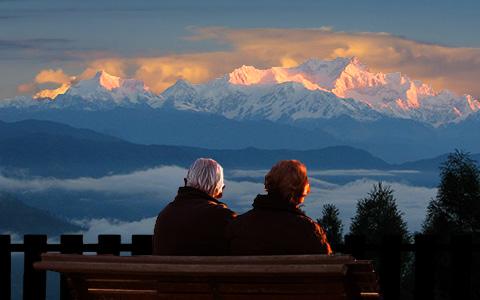 Ry bulletin unique experiences in darjeeling 1542089598