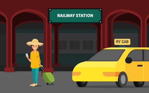 Railyatri cab service mb 1555998844