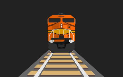 Railyatri eta feature mb 1554184638
