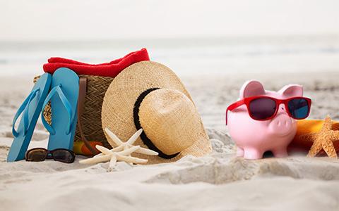 Railyatri summer vacation offers mb 1556171418