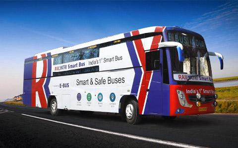 Railyatri smart bus mb 1555569358