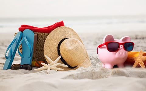 Summer vacation mb 1524046953