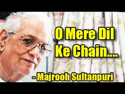 sultanpur wisdom banner