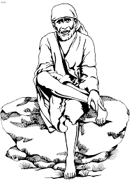 malkajgiri wisdom banner