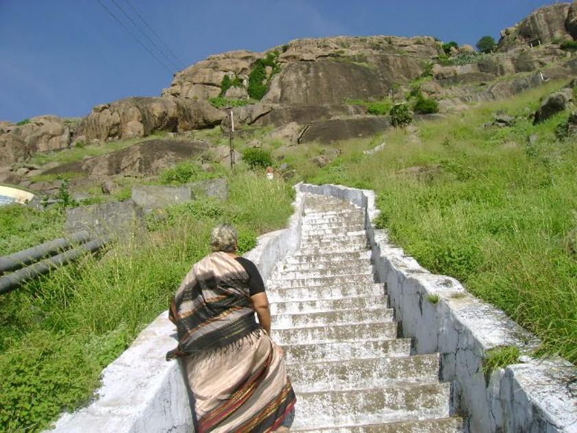 Travel Tips About Sholinghur Shu Sholinghur Shu