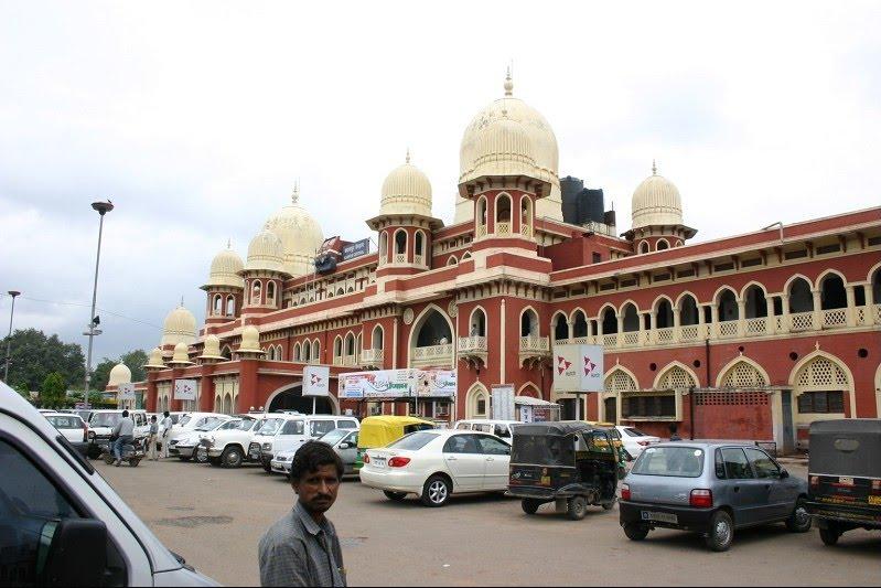 bari airport train station - photo#39