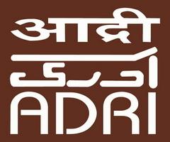 indara-jn wisdom banner