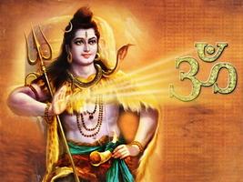 dhuri-jn wisdom banner